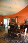 Residence, Lenox, MA